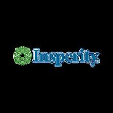 insperity-v4.png