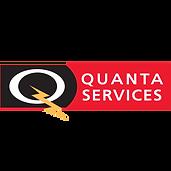 quanta-v2.png