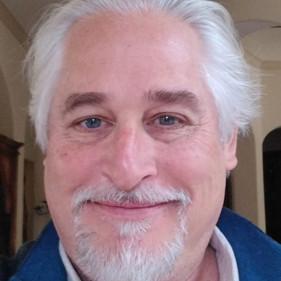 David Steakley