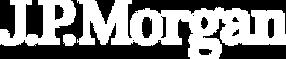 JPM_logo_2008_PRINT_D_White.png