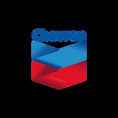 Chevron_Logo.svg-v4.png