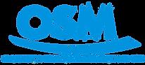 sigla OSM.png