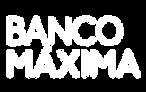 banco-maxima.png