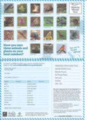 NWT Spotters Card.jpg