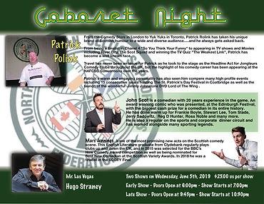 Cabaret night flier-3.jpg