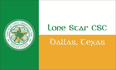 LSCSC-Logo March2019.png