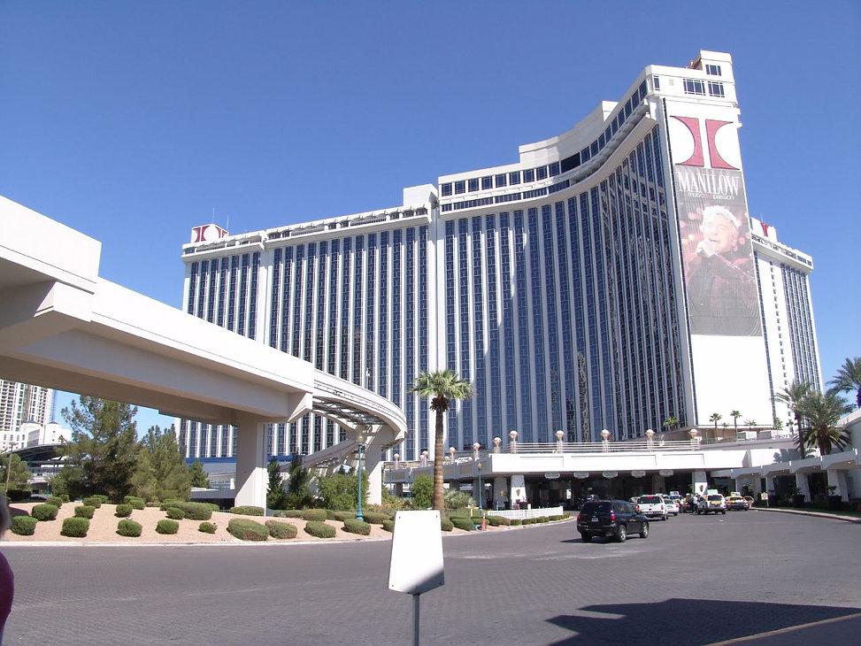 Las_Vegas_Hilton_Hotel.jpg