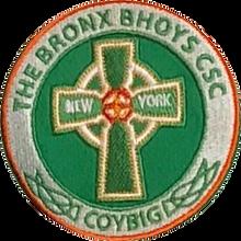 bronxbhoyslogo-cutout.png