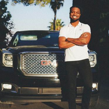 Black Miami businessman teaches kids credit