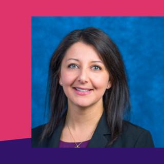 Dr. Mandy Cohen, MD, MPH