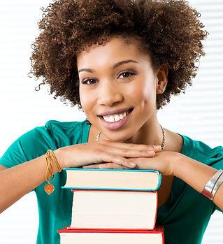 Canva - Happy Smiling Student.jpg