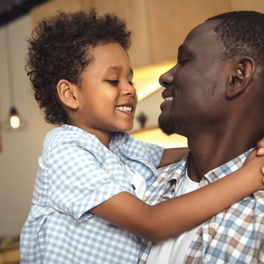 7 Ways to Celebrate Valentine's Day with Your Kids ..