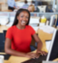 Canva - Woman Working at Computer  (1).j