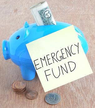 Canva - Emergency Fund.jpg