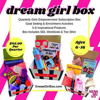 dream girl box.jpeg