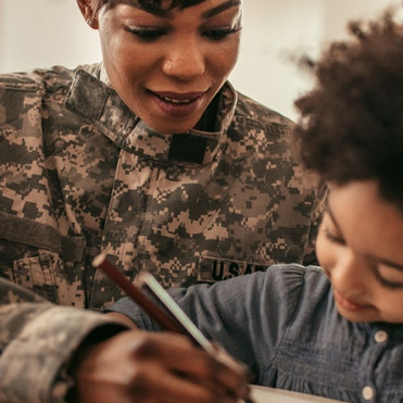 The Career Mom - How to Balance Your Career and Home Life