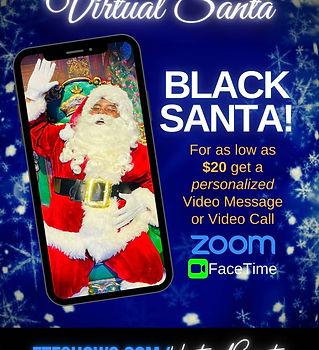 Virtual Santa Promo Flyer (1) (1).jpg