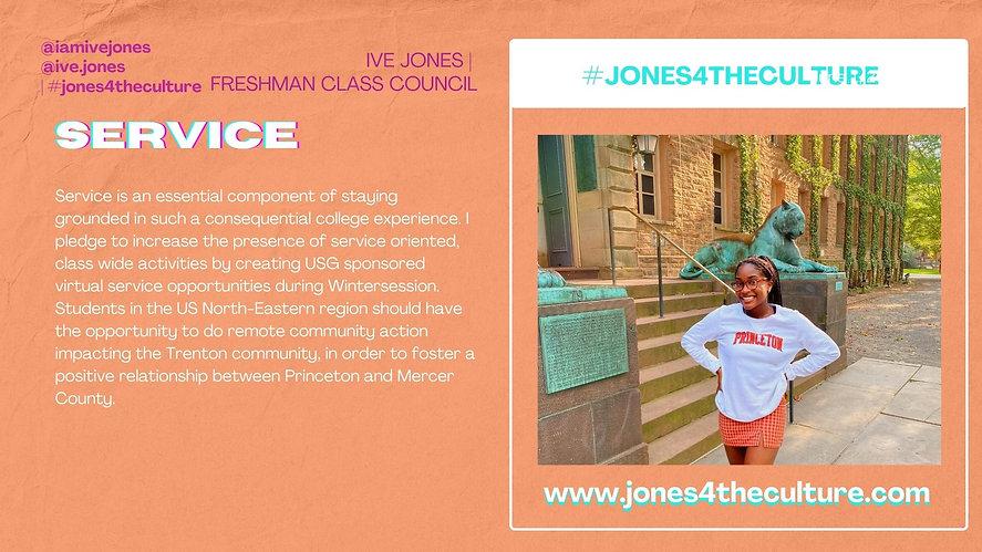 JONES4THECULTURE DECK (3).jpg