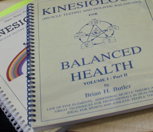 kinesiology books Image.png