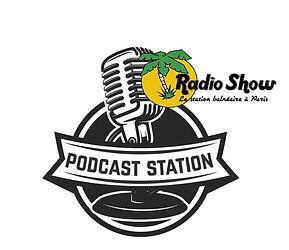 podcast-station-emblem-template-with-ret