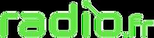 Logo-Radio_edited.png