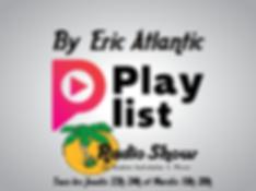 logoplaylist-rshow3.png