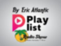 logoplaylist-rshow2.png