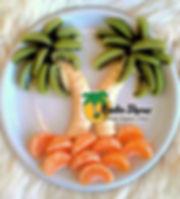 logopalkiwi2.jpg