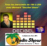 decibel-5.jpg