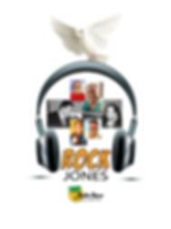 ROCK-01(1).jpg