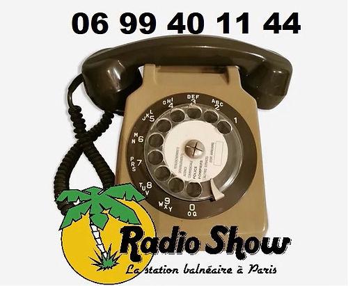 telephone-annee-1980.jpg