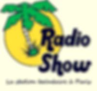 logo_radioshowcarre-4_pixiz.jpg