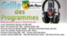 grille-programmes-banner2.jpg