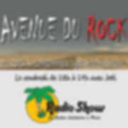 Avenue-du-Rock_Radio Show-500x500.jpg