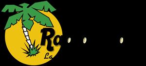 logo_radioshow_ok1.png