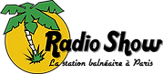 logo_radioshow_ok.png