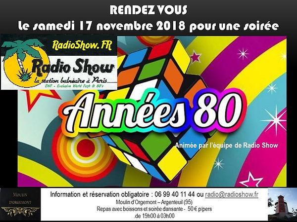 SOIREE RADIO SHOW 5.jpg