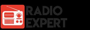 radio-expert-header-logo.png