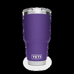 190656-Peak-Purple-Drinkware-Studio-Phot