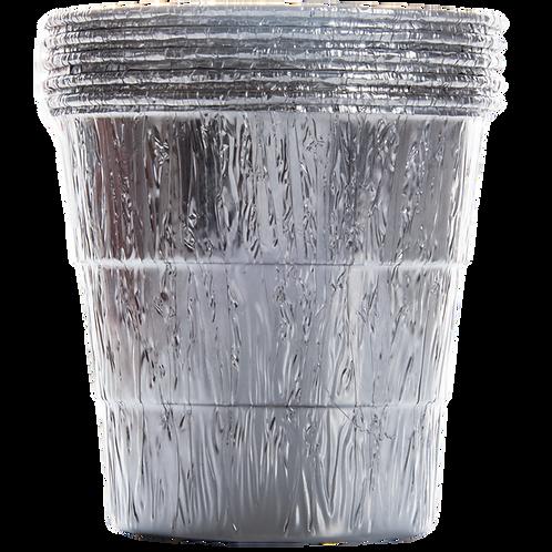 Bucket Liner