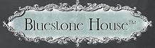 Bluestone House