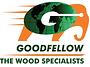 Goodfellow-flooring-logo_edited.png