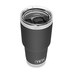 190872-Charcoal-Tumbler30-OH-2400x2400.p