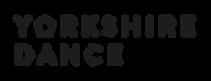 YorkshireDance_logoblack.png