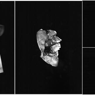 fotogramas de anatomia sagrada.jpg