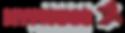 france-hypnose-logo.png