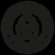 NPH-symbol-svart-156x156.png