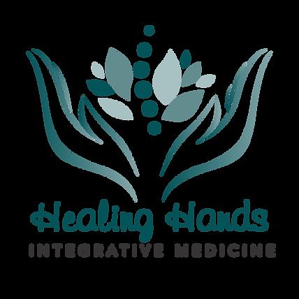 Healing Hands Integrative Medicine