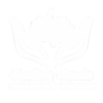 Healing Hands_Integrative Medicine Logo