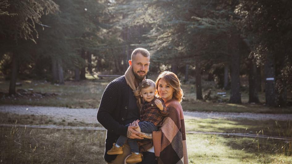 BIBOU FAMILY (18).jpg